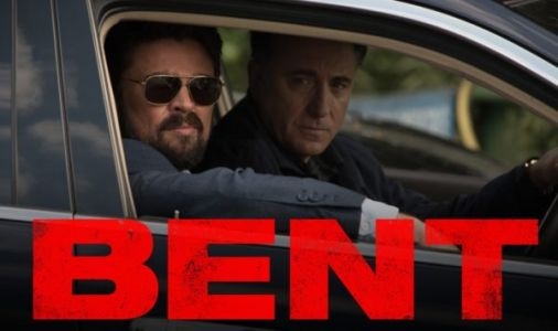Bent Movie Trailer