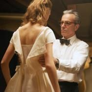 Today in Movie Culture: What Makes a Sundance Movie, the Costumes of 'Phantom Thread' and More
