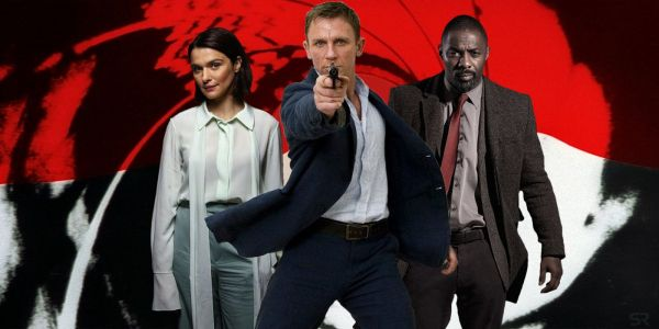 What's Next For the James Bond Franchise After Bond 25?