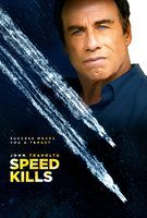 Speed Kills - Trailer
