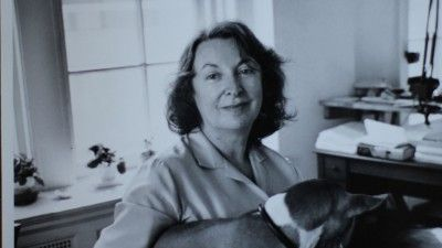 Want to Learn How to Write About Movies? Know the Name of Pauline Kael