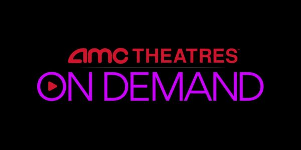 AMC Theatres Launches Its Own Streaming Service | Screen Rant