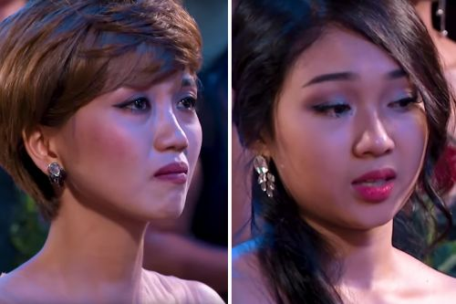The Female 'Bachelor: Vietnam' Contestants Who Fell in Love are Now Dating