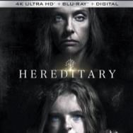 DVD Obscura: 'Hereditary,' 'Godard Mon Amour,' 'Ramen Heads,' 'Halloween' and More