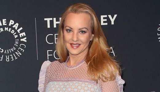 The Goldbergs' Wendi McLendon-Covey In Talks for What Men Want