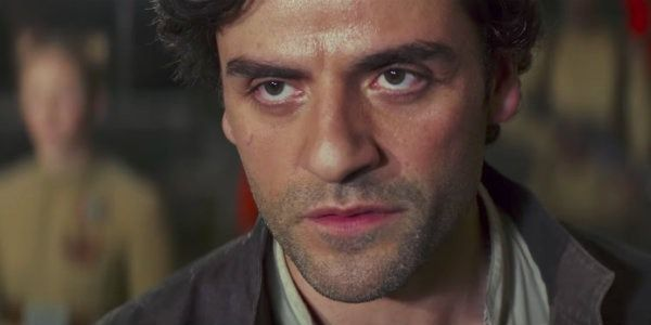 Why Oscar Isaac Wasn't Shocked By The Star Wars Fan Backlash