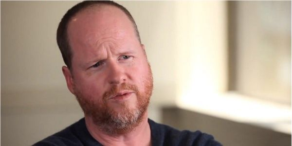 Joss Whedon Is Teaming With HBO For His First TV Show In Almost A Decade