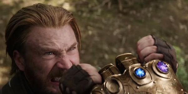 5 Captain America MCU Moments That Need To Pay Off During Avengers 3 And 4