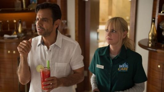 OVERBOARD Review: A Watered Down Remake