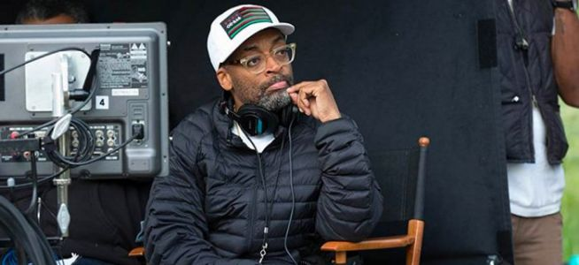Spike Lee Will Be President of 2020 Cannes Jury; China Independent Film Festival is Shutting Down
