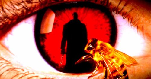 Candyman Trailer Is Here, a Horror Legend Is