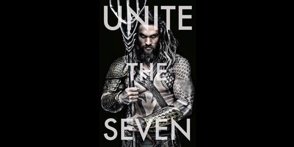 "What ""Unite The Seven"" Really Means For Aquaman"