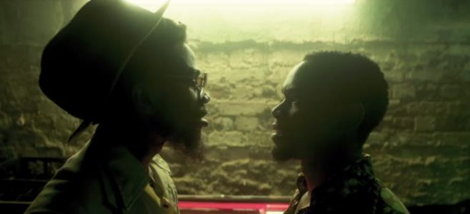 'Yardie' Trailer: Idris Elba Makes His Directorial Debut with a Jamaican Crime Thriller