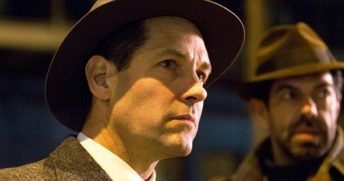 Catcher Was a Spy Review: Paul Rudd Bores in This Espionage