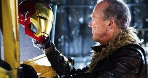 Michael Keaton's Vulture Is Not Returning in Spider-Man:
