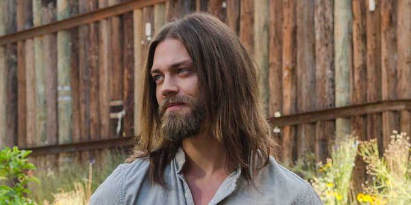 How The Walking Dead's Jesus Will Become More Like The Comic Version