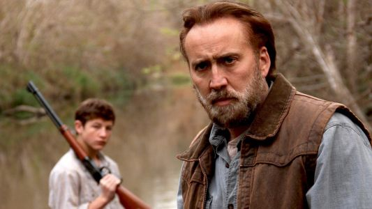All 80 Nicolas Cage Movies Ranked From Worst To Best