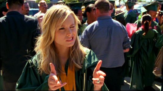 Everything That's Confirmed About The Veronica Mars Reboot