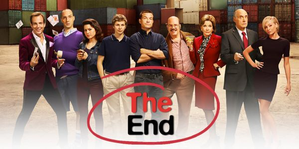 Arrested Development Needs To End After A Disappointing Season 5