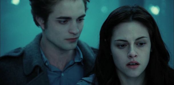 Twilight: 20 Things That Make No Sense About Edward And Bella's Relationship