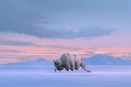 'Avatar: The Last Airbender' on Netflix: Everything We Know About the Live-Action Adaptation