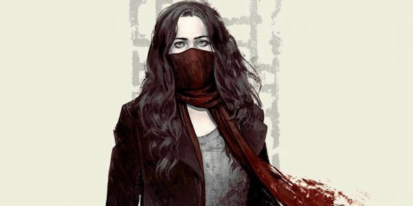 Does Mortal Engines Have An After-Credits Scene?