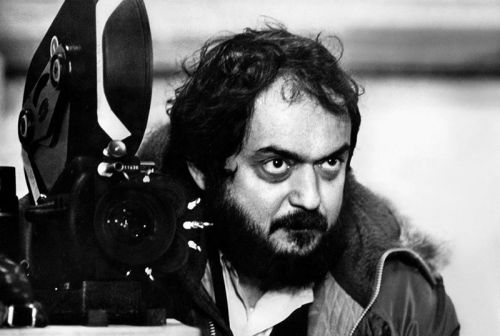Tribeca Debuts First Kubrick by Kubrick Trailer