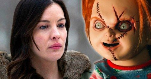 Child's Play Remake Wants Liv Tyler as Andy's MomLiv