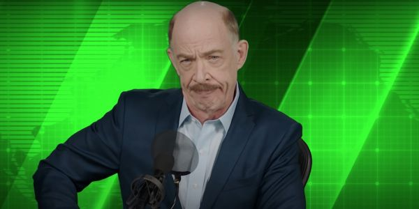 One Disagreement J.K. Simmons Had With Spider-Man: Far From Home's Filmmakers About His Cameo