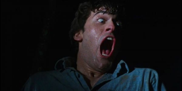 10 Behind The Scenes Facts About The Evil Dead | ScreenRant