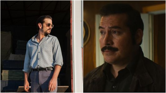Ranked: Top 10 Most Dangerous Characters On Narcos
