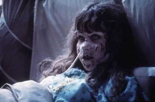 Director Alexandre O. Philippe Talks His New Exorcist Documentary