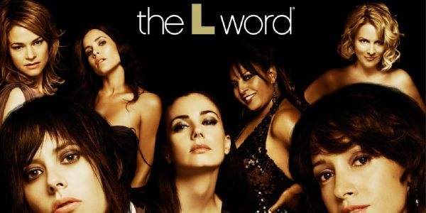 The L Word Revival Poster & Official Title Revealed By Showtime