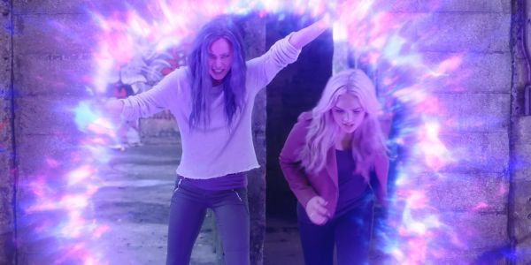 The Gifted Season 2 Review: Family Drama Takes A Backseat To Comic Book Intrigue