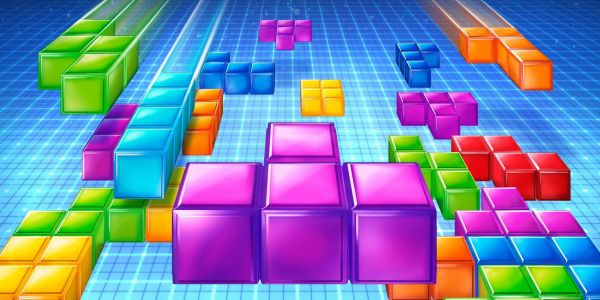 7-Year Tetris Champion Defeated by 16-Year-Old