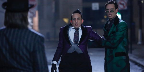 Gotham Series Finale Review: Batman Prequel Series Punts In Its Final Hour
