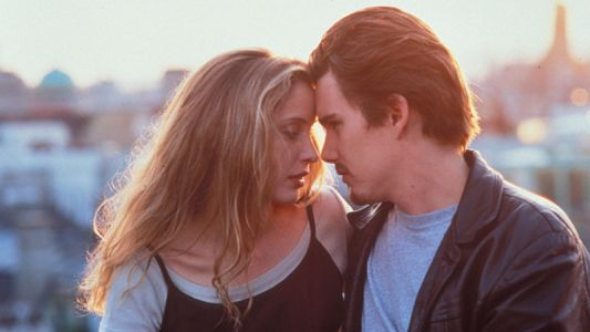 10 Great Movies To Watch When You Are In Love