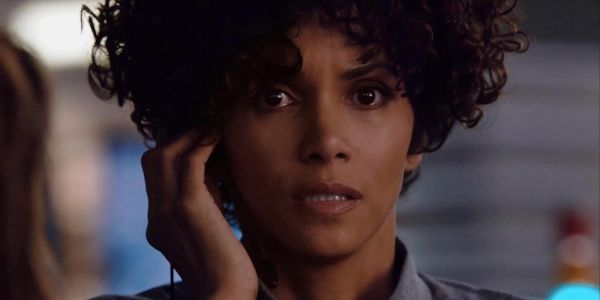 Halle Berry's 10 Greatest Roles, Ranked