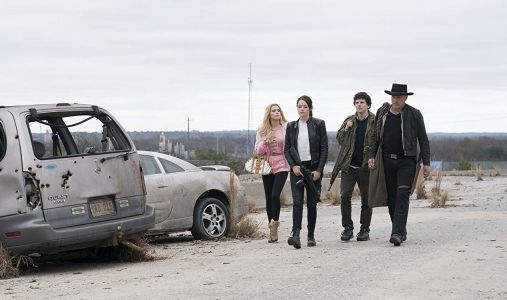 Zombieland: Double Tap International Trailer Features New Footage