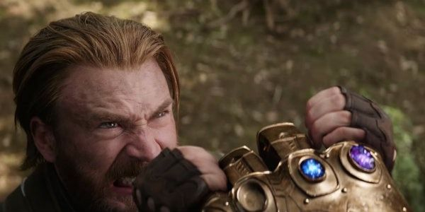 Watch The MCU Get Explained In 6 Minutes