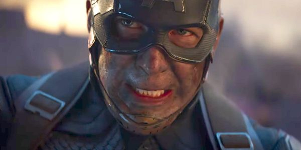 AMC Adds Some Round The Clock Showings Of Avengers: Endgame