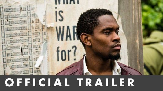 Yardie Trailer: Idris Elba Directs an Explosive Quest for Retribution