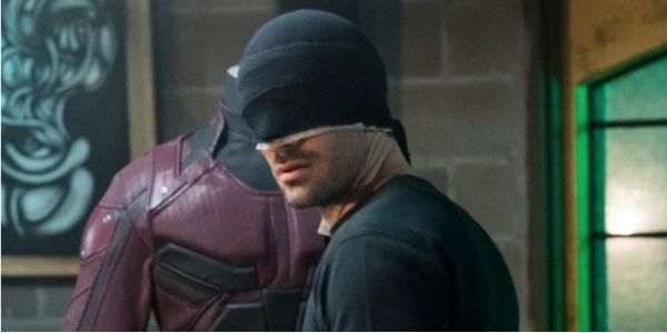 Why Daredevil Doesn't Feature Fun MCU Easter Eggs In Season 3