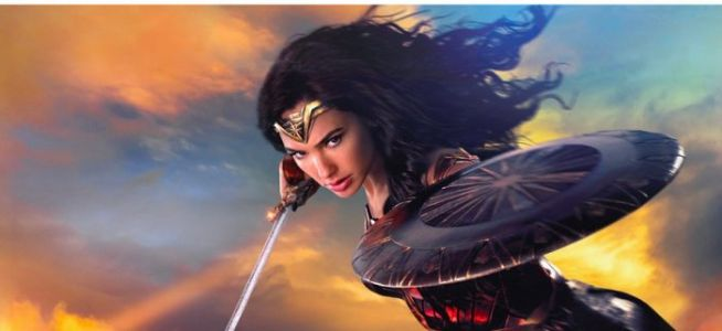 Female-Led Movies Outperform Male-Led Movies at the Box Office, According to New Study