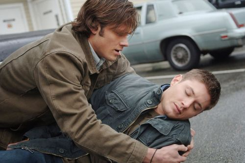 'Supernatural' Cast and Creators Tease What's Ahead for Season 15