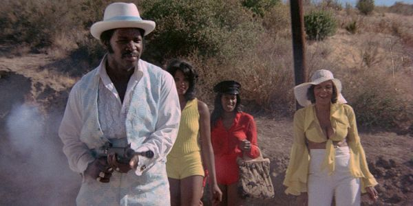 Dolemite Is My Name: 10 Hidden Facts About Rudy Ray Moore The Movie Doesn't Show
