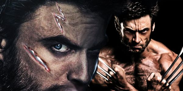 Daniel Radcliffe Debunks Those Wolverine Casting Rumors