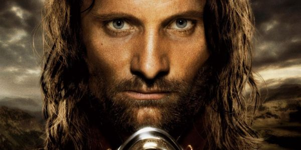 Lord of the Rings' Aragorn Actor Offers Advice To Amazon's New Cast
