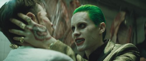 Jared Leto May Have Tried to Stop Todd Phillips from Making 'Joker'