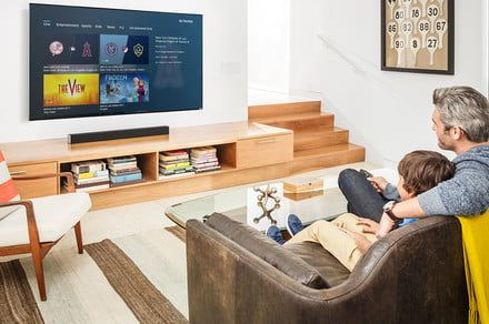 Cutting the cord? Let us help you find the best service for live-streaming TV